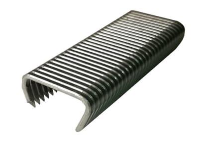 Скоба для степлера 15DG50  D-подібна