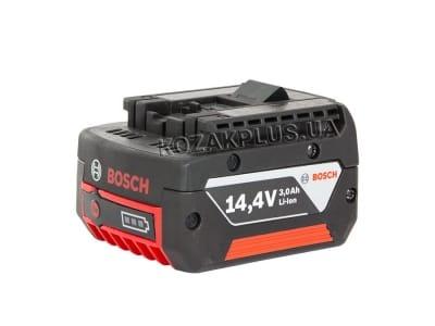 Акумулятор Bosch Li-Ion 4INR18-65-2