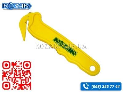 Нож для разрезания материалов CN158