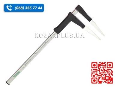 Мерная вилка Codimex S-1 50см (точность 0.5 см)