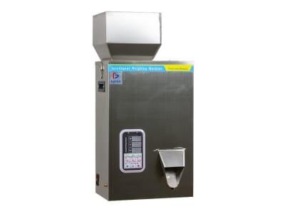 Фасувальна машина FM-500 для гранул та порошку