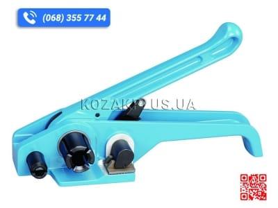 Натяжное устройство H-25 для кордовых лент