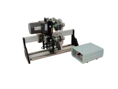 Автоматичний датер HP 241G/400 з кольоровою термострічкою