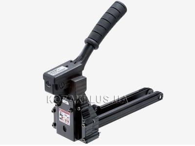 Степлер механічний ручний Damet MC/15-18