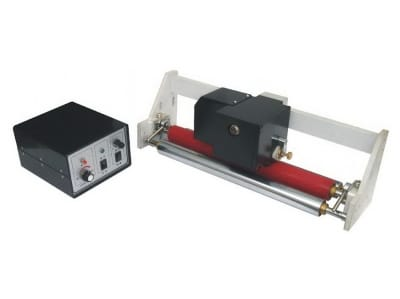Автоматичний датер MS-300/400 на твердочорнилах