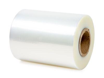 Плівка бар'єрна 230 мм x 60 мкм для запаювання лотків