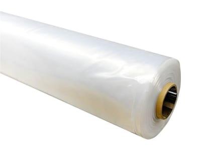 Пленка ПЭ рукав 1500 мм х 200 м x 50 мкм