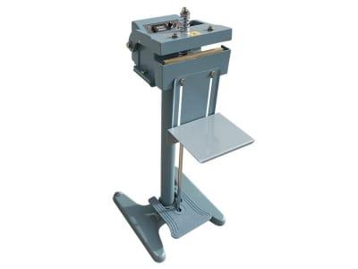 Зварювач постійного нагріву PFS-200DD (N) - сітка
