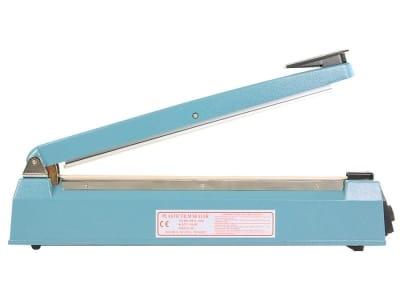 Зварювач пакетів і плівки ручний PFS-400R (струна)