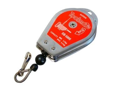 Балансир для інструмента Toolmate SB-5000
