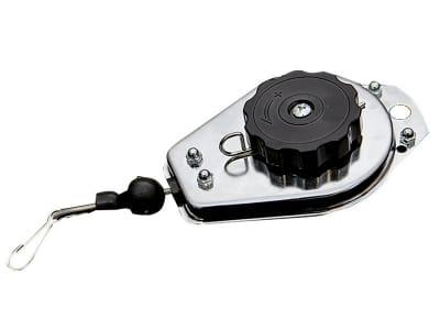 Балансир для інструмента тросовий Toolmate SB-3000