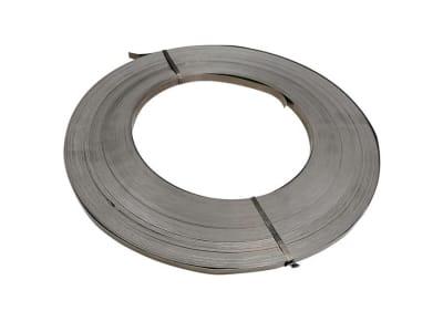 Стрічка опору 10 х 0.2 мм