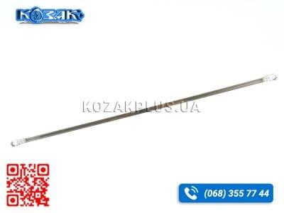 Нагрівальний елемент XP-300/5