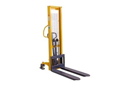 Штабелер ручной гидравлический Staxx SMH 15.16