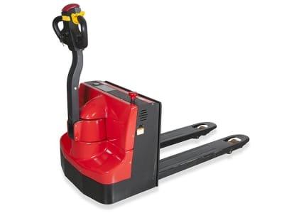 Тележка электрическая самоходная Staxx WPT15-2