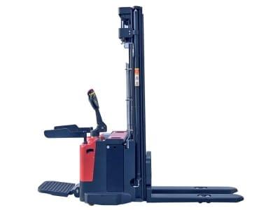Штабелер електричний самохідний Staxx ES15T4-5500