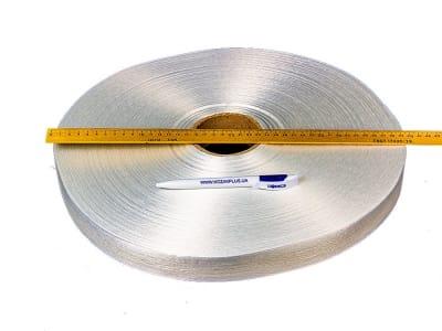 Стрічка поліестерова кордова STALPAK WG 105/150