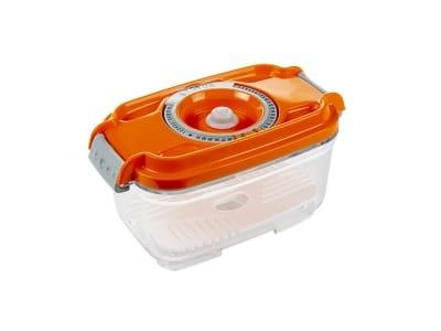 Контейнер вакуумний Status VAC-REC-05 помаранчевий