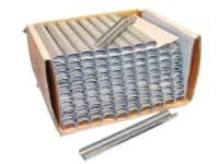 Скоба для степлера 15G100 C-подібна