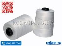 Нить мешкозашивочная конус (200)