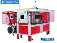 Стрепінг система TP-702 CQ-M для гофрокартону