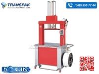 Автоматична стрепінг-машина TP-702P-12