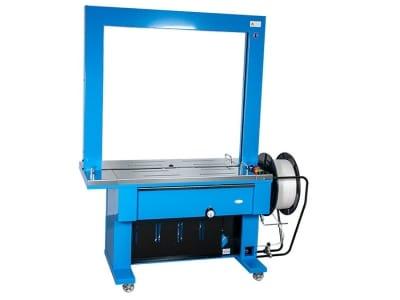 Страппинг-машина автомат TP-6000 1050х1000 мм, 12 мм