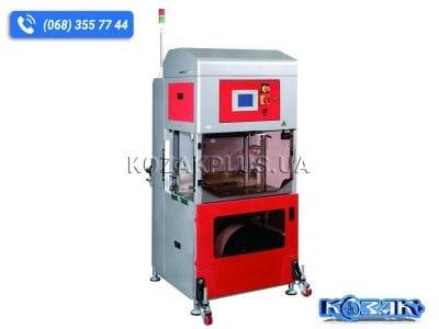 Обв'язувальна машина TP-702NL для друкованого виробництва