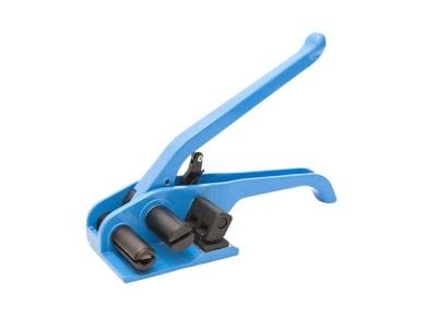 Натяжний пристрій XW50 для кордової стрічки